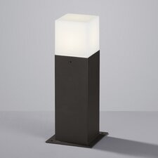 LED-Sockelleuchte 1-flammig Hudson