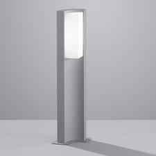 LED-Sockelleuchte 1-flammig Suez