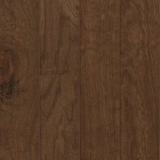 "American 5-3/4"" Engineered Cherry Hardwood Flooring in Homestead"