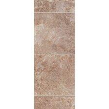 "Stone Creek 12"" x 48"" x 8mm Tile Laminate in Camino"