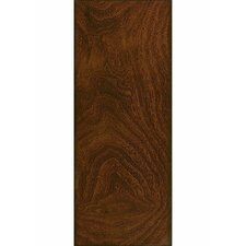"Prime Harvest 5"" Solid Oak Hardwood Flooring in Butterscotch"