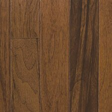 "Metro Classics 3"" Engineered Walnut Hardwood Flooring in Walnut/Vintage Brown"