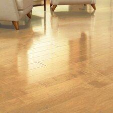 "Metro Classics 3"" Engineered Maple Hardwood Flooring in Natural"