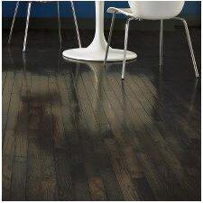"""Somerset 2-1/4"""" Solid Red Oak Hardwood Flooring in Silver Oak"""