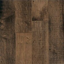 "Heritage Classics 5"" Engineered Maple Hardwood Flooring in Blue Ridge"