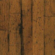 "American Originals 5"" Engineered Hickory Hardwood Flooring in Sunset Sand"