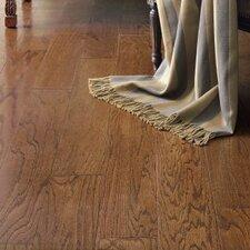 "Turlington 3"" Engineered Oak Hardwood Flooring in Woodstock"