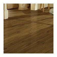 """American Home 5"""" x 48"""" x 8mm Laminate in Farm Fence"""