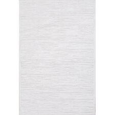 Fables Ivory & Taupe Area Rug III