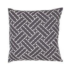 Japiko Handmade Throw Pillow