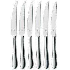 Signum Steak Knives (Set of 6)