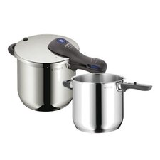 Perfect Plus 3 Piece Cookware Set