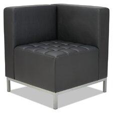 QUB Series Modular Guest Chair