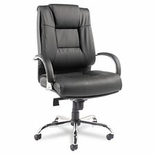 Ravino Series High-Back Executive Chair