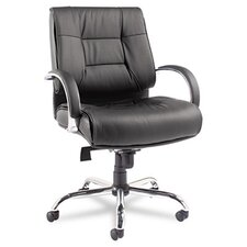 Ravino Series Mid-Back Executive Chair