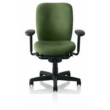 Engage Mid-Back Executive Chair