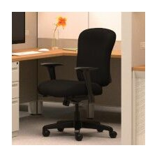 Impress High-Back Task Chair
