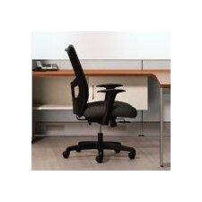 Impress High-Back Mesh Task Chair