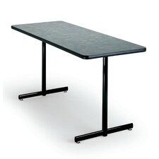 "Portico 18"" x 60"" Training Table"
