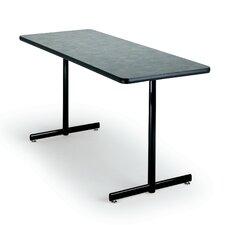 "Portico 18"" x 72"" Training Table"