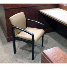 Bantam Arm Guest Chair