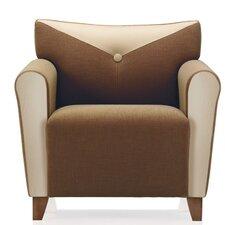 Mesa™ Guest Chair