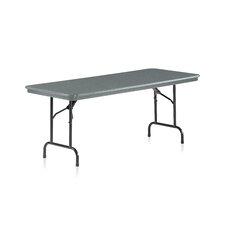 DuraLite® Rectangular Folding Table