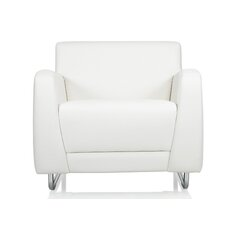 The Sela Guest Chair