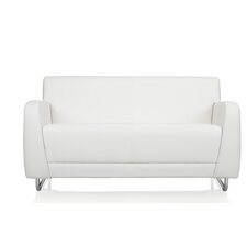The Sela Reclining Loveseat