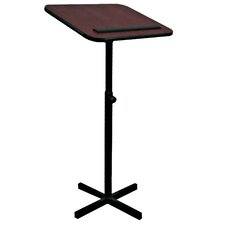 Xpediter Adjustable Speaker Stand