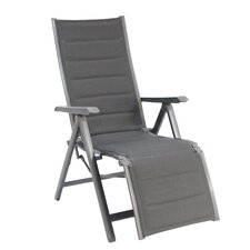 Madrid Zero Gravity Chair