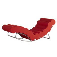Wiggleworm Chaise Lounge
