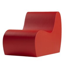 S Series Side Chair