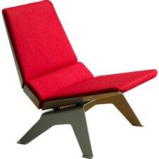 ALMG SixInch Side Chair