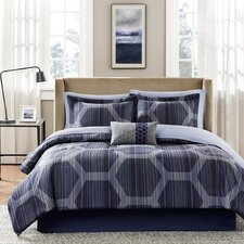 Rincon Comforter Set