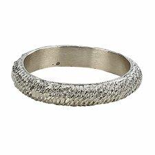 Ravello Napkin Ring (Set of 4)