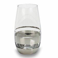 Chelsea 24 Oz. Highball Glass (Set of 4)