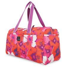 """French West Indies 21"""" Duffel"""