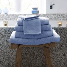 6-tlg. 6-tlg. Waschlappen-Set HNL Bath