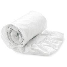 Spannbettuch Royal Cotton