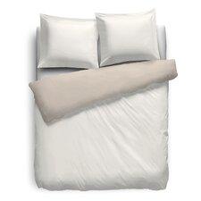 Bettwäsche-Set Royal Cotton aus 100% Baumwolleperkal