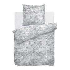 Bettwäsche-Set HNL Flannel