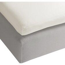 Topper Spannbettlaken Royal Cotton