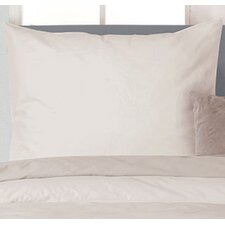 Kissenbezug Royal Cotton aus 100% Baumwolle