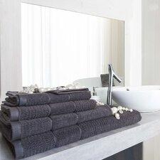 9-tlg. Handtuch Hamam