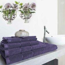 36-tlg. Waschlappen HNL Bath