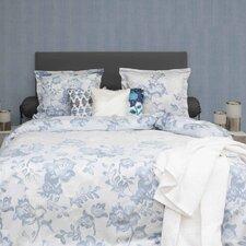 Bettbezug HNL Satin aus 100 % Baumwolle-Satin