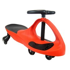 Joybay Swing Push/Scoot Car