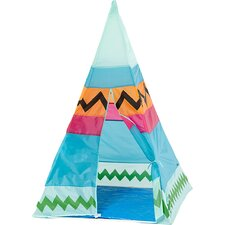 Home on the Range Play Tent