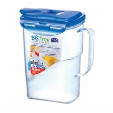 Bisfree Mini 1.1 Liter Water Pitcher
